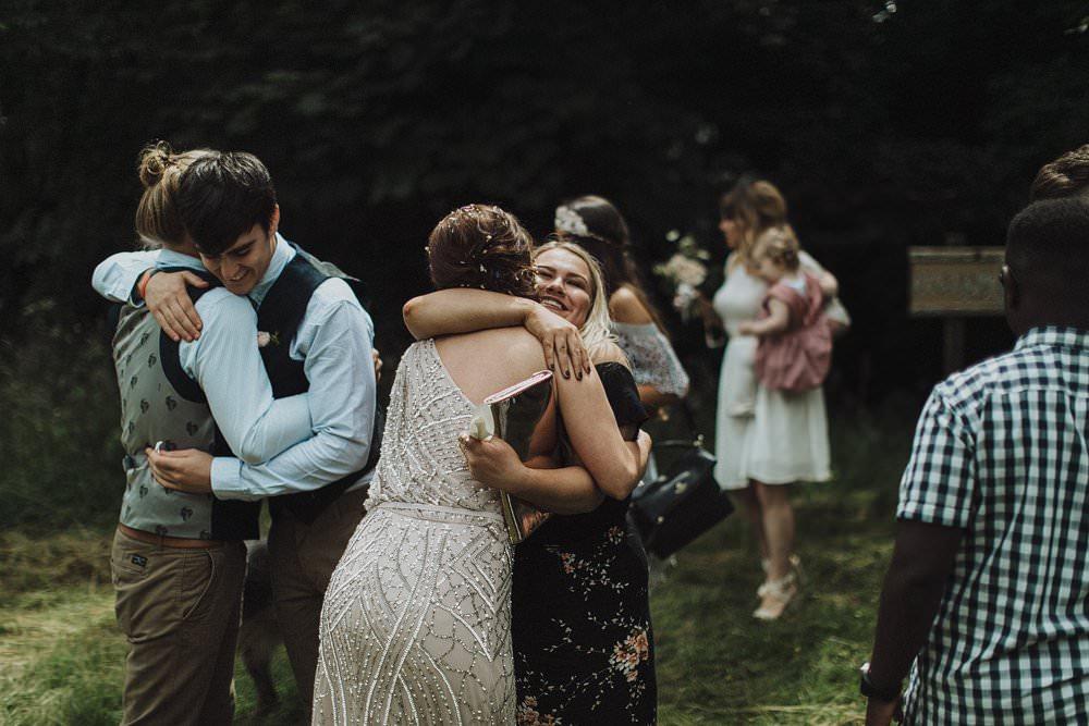 killyon-manor-alternative-outdoor-wedding-0103