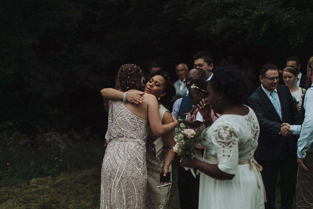 killyon-manor-alternative-outdoor-wedding-0106