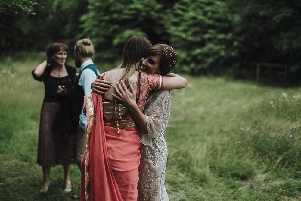killyon-manor-alternative-outdoor-wedding-0108