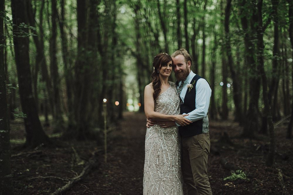 killyon-manor-alternative-outdoor-wedding-0109