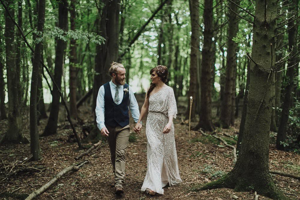killyon-manor-alternative-outdoor-wedding-0110