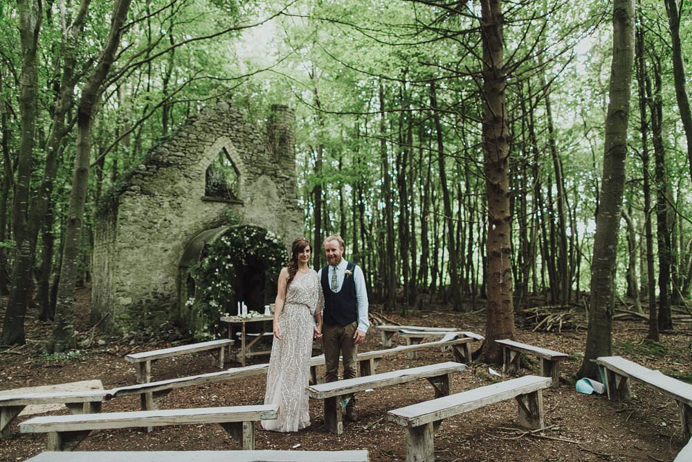 killyon-manor-alternative-outdoor-wedding-0111