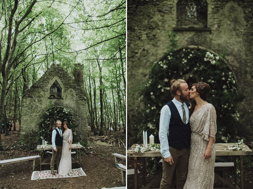 killyon-manor-alternative-outdoor-wedding-0112