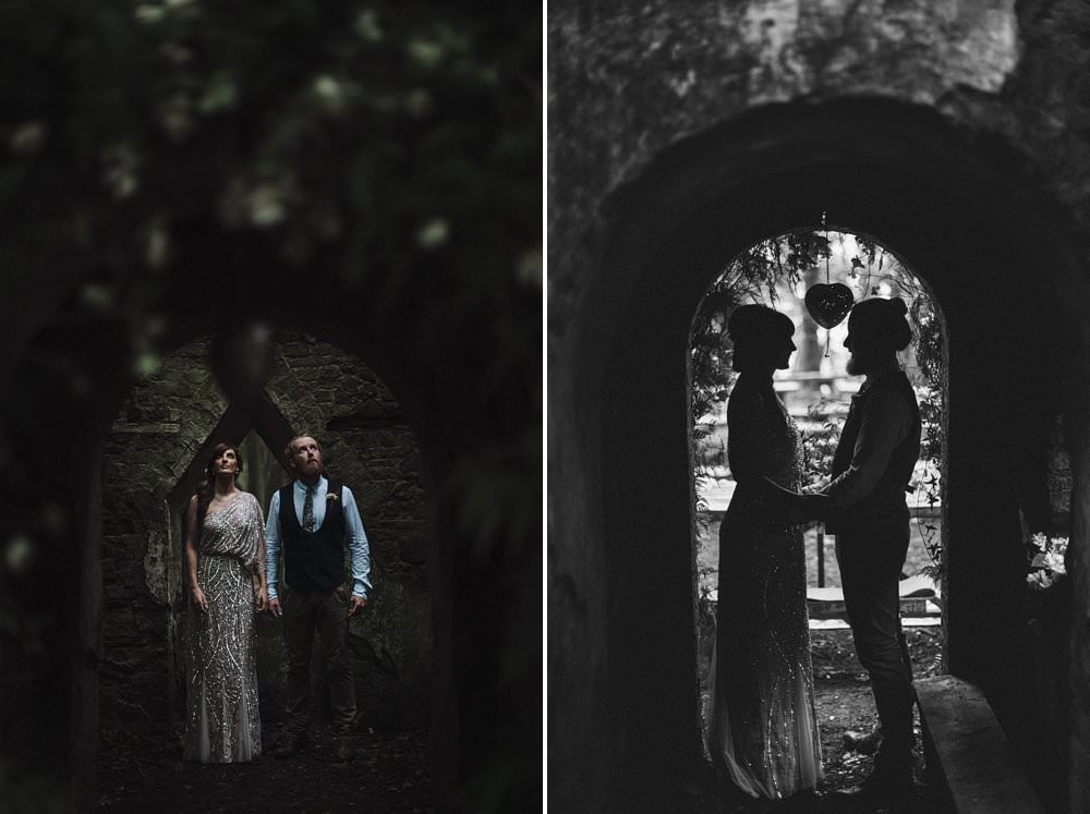 killyon-manor-alternative-outdoor-wedding-0113