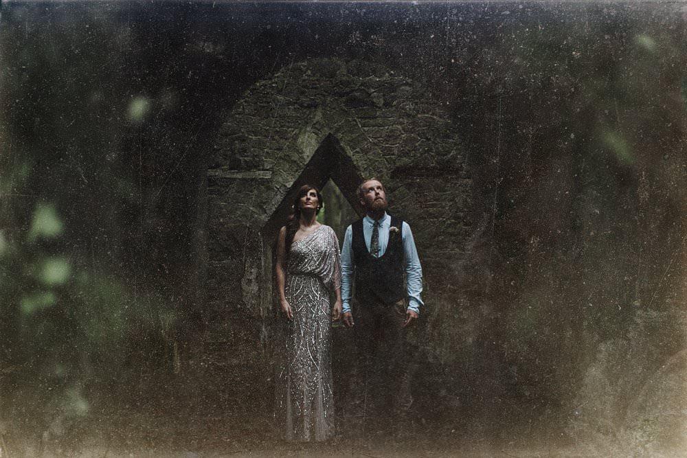 killyon-manor-alternative-outdoor-wedding-0114