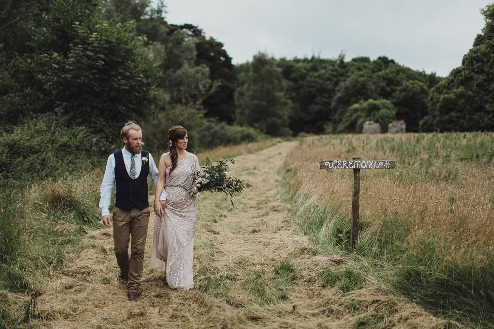 killyon-manor-alternative-outdoor-wedding-0115