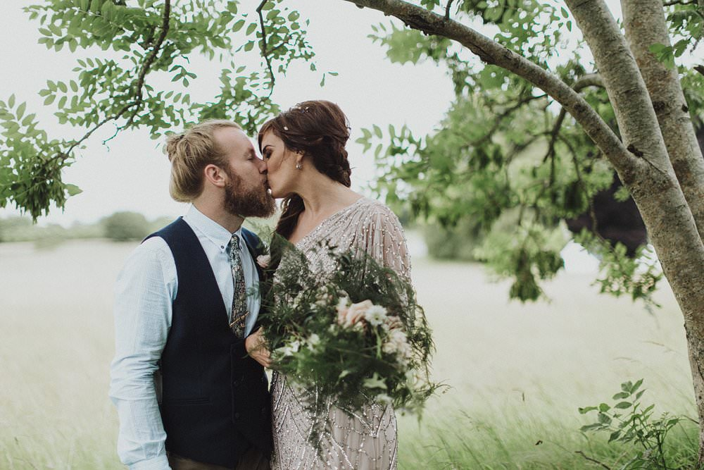 killyon-manor-alternative-outdoor-wedding-0117