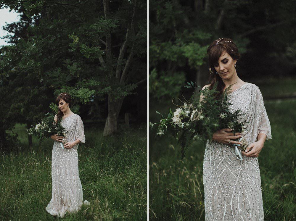 killyon-manor-alternative-outdoor-wedding-0119