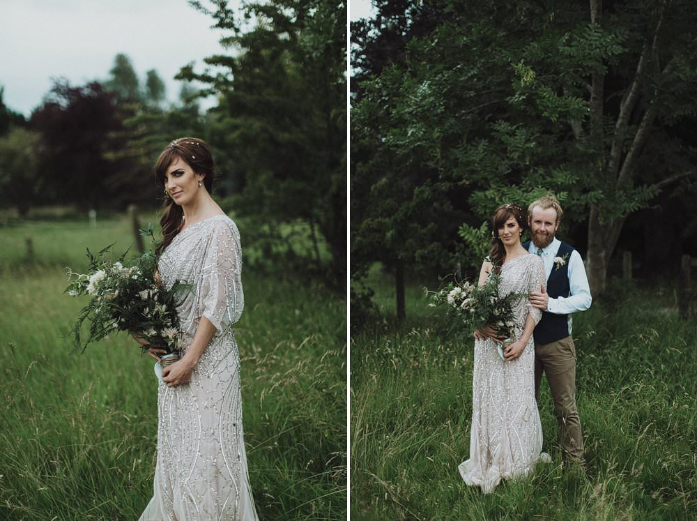 killyon-manor-alternative-outdoor-wedding-0120