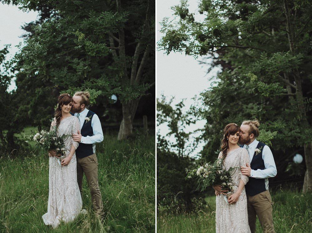 killyon-manor-alternative-outdoor-wedding-0121