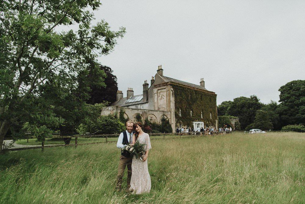killyon-manor-alternative-outdoor-wedding-0123