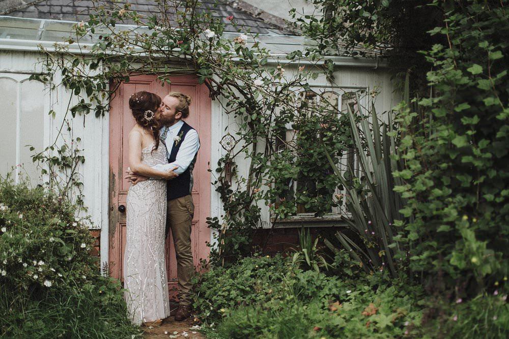 killyon-manor-alternative-outdoor-wedding-0124