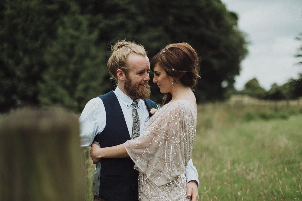 killyon-manor-alternative-outdoor-wedding-0125