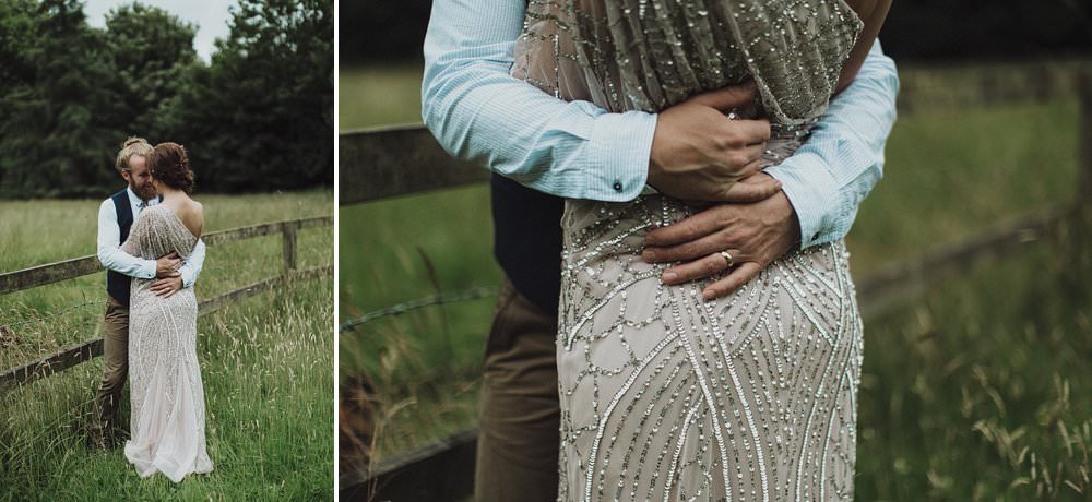 killyon-manor-alternative-outdoor-wedding-0126