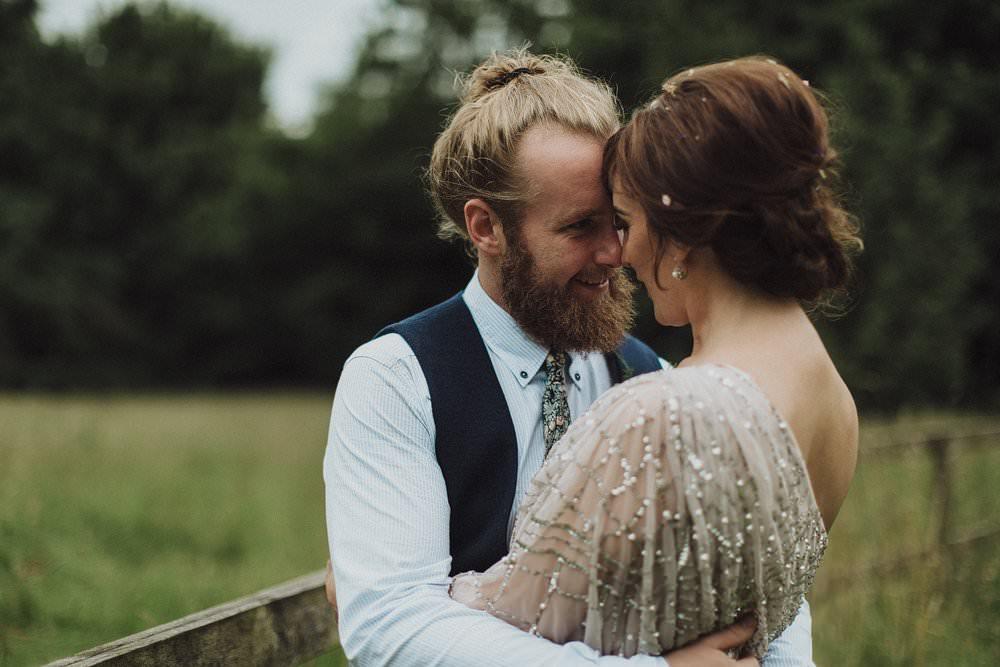 killyon-manor-alternative-outdoor-wedding-0127