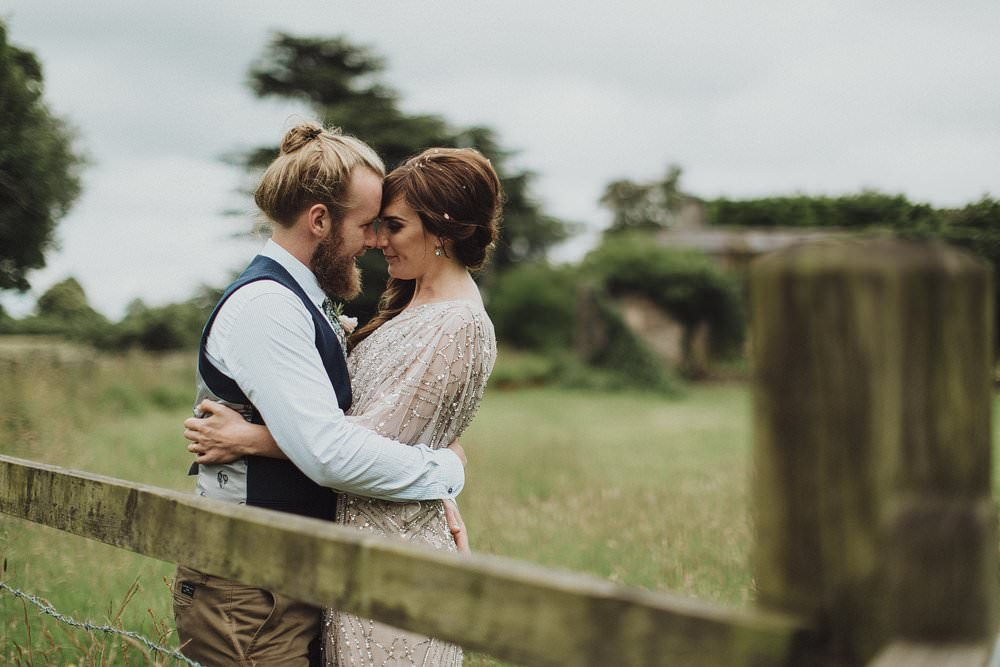 killyon-manor-alternative-outdoor-wedding-0128