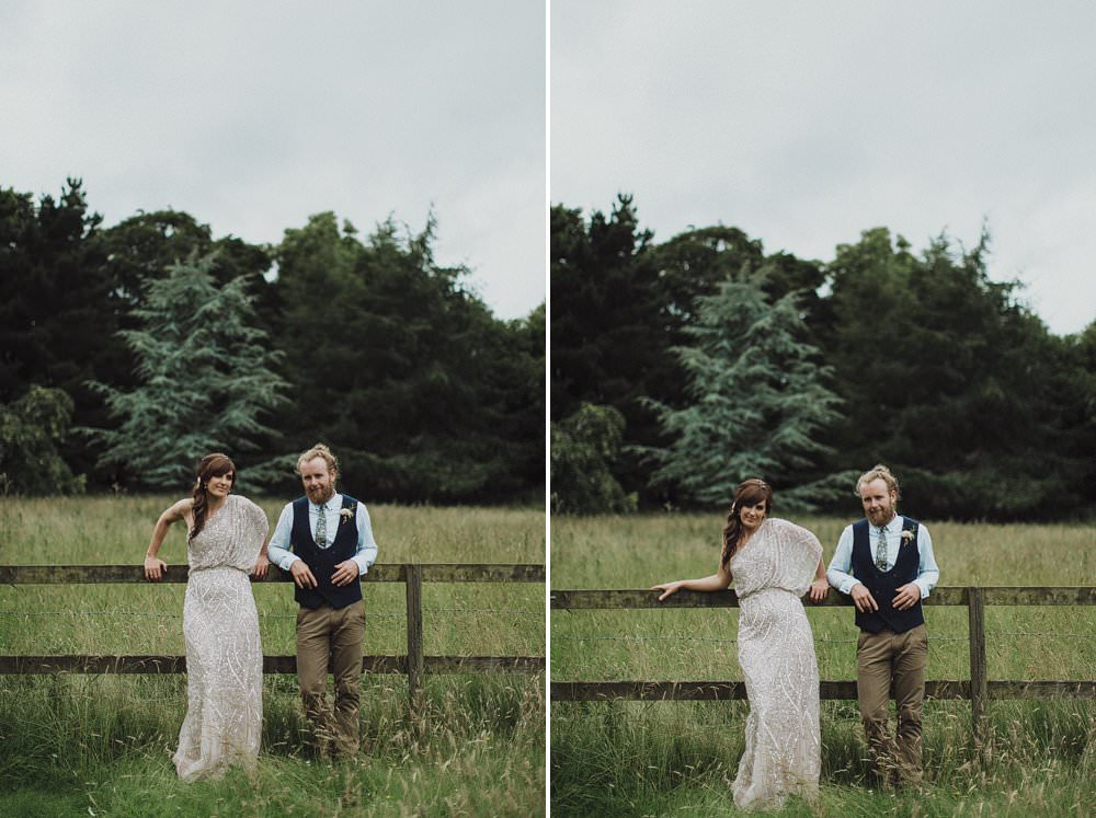 killyon-manor-alternative-outdoor-wedding-0131
