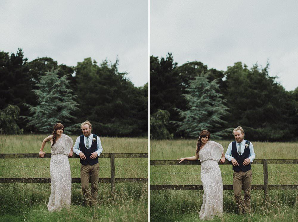 killyon-manor-alternative-outdoor-wedding-0131