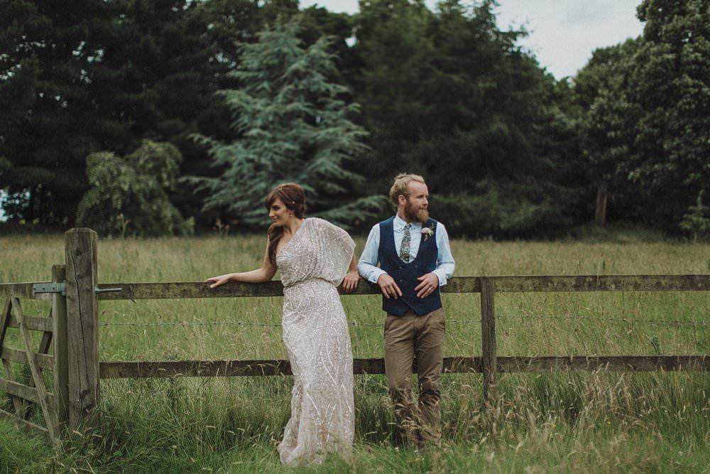 killyon-manor-alternative-outdoor-wedding-0132