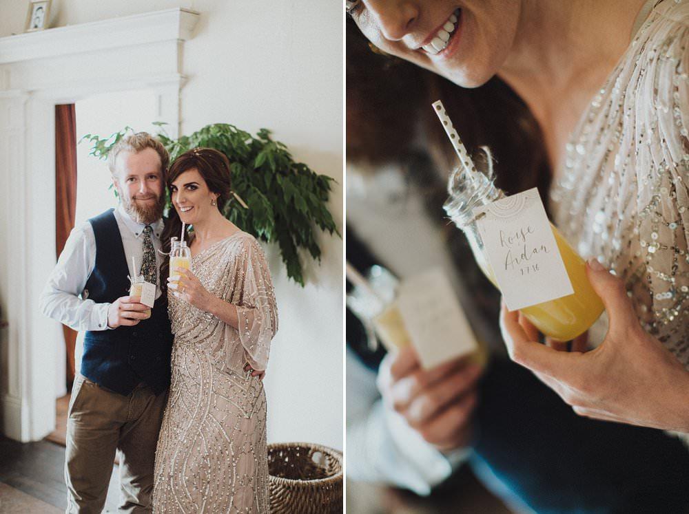 killyon-manor-alternative-outdoor-wedding-0134