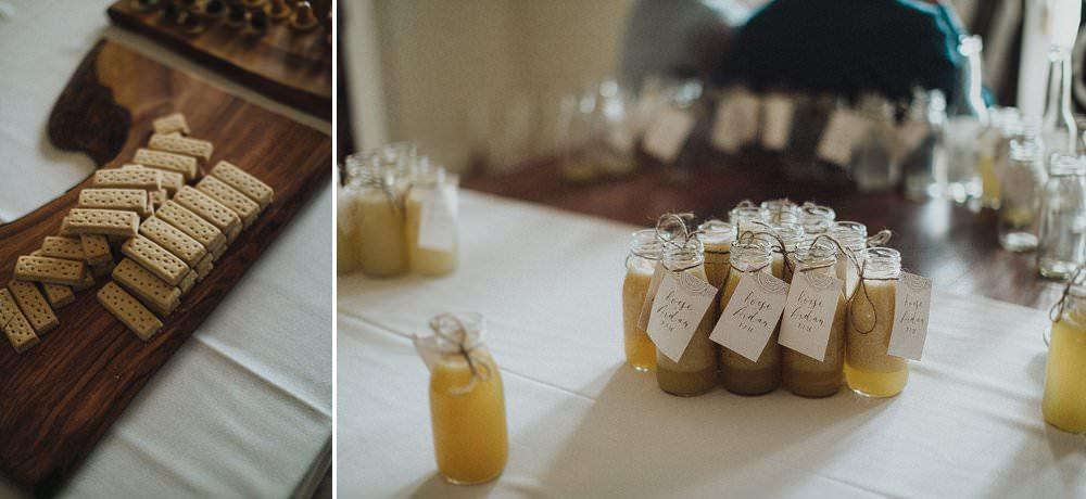 killyon-manor-alternative-outdoor-wedding-0135