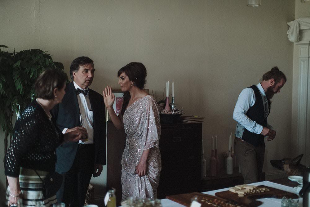 killyon-manor-alternative-outdoor-wedding-0136