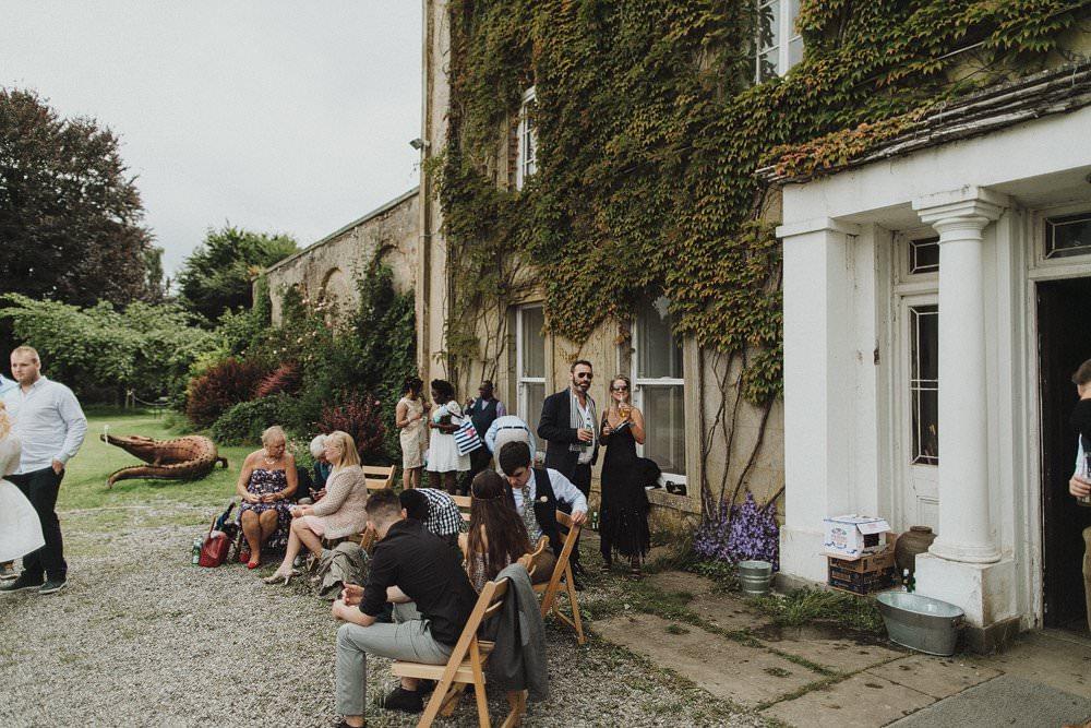 killyon-manor-alternative-outdoor-wedding-0137