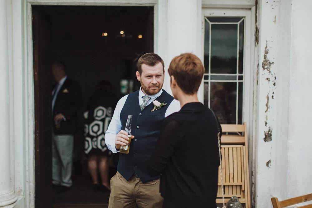 killyon-manor-alternative-outdoor-wedding-0138