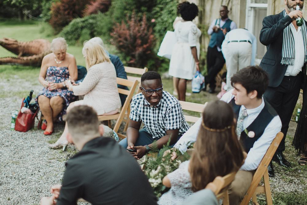 killyon-manor-alternative-outdoor-wedding-0139