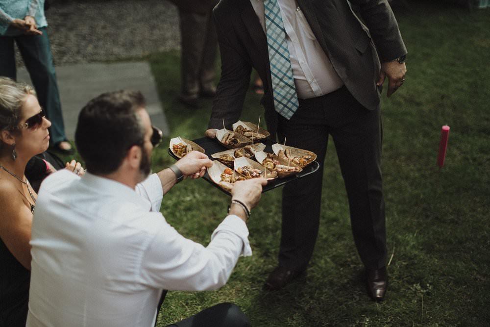 killyon-manor-alternative-outdoor-wedding-0143