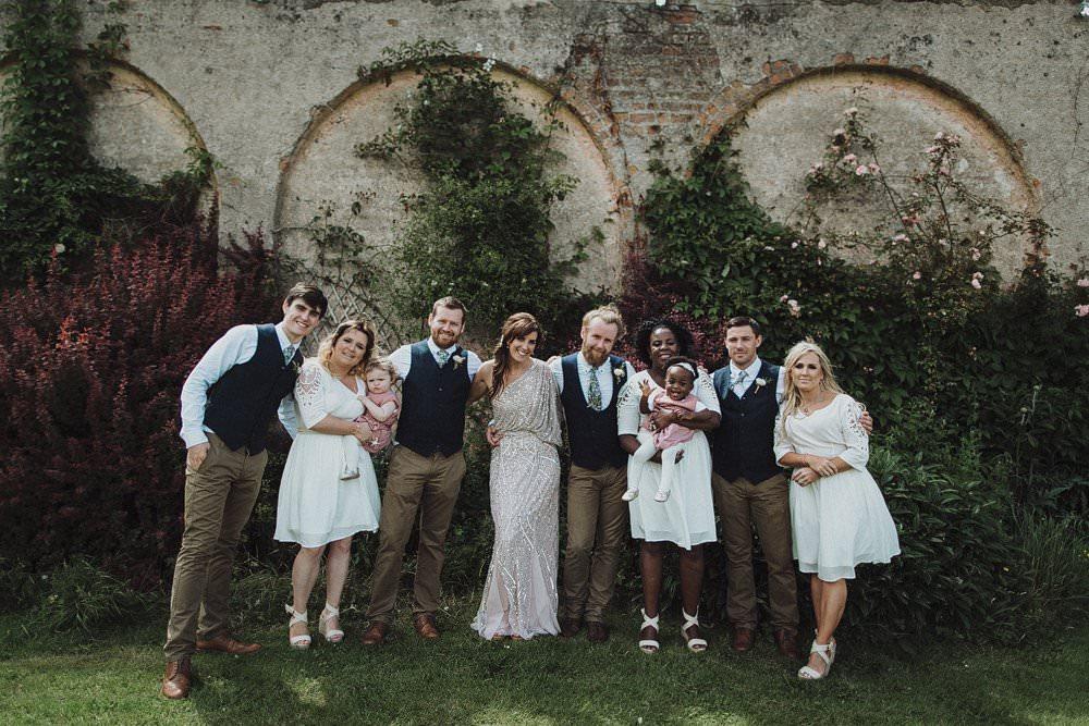 killyon-manor-alternative-outdoor-wedding-0145