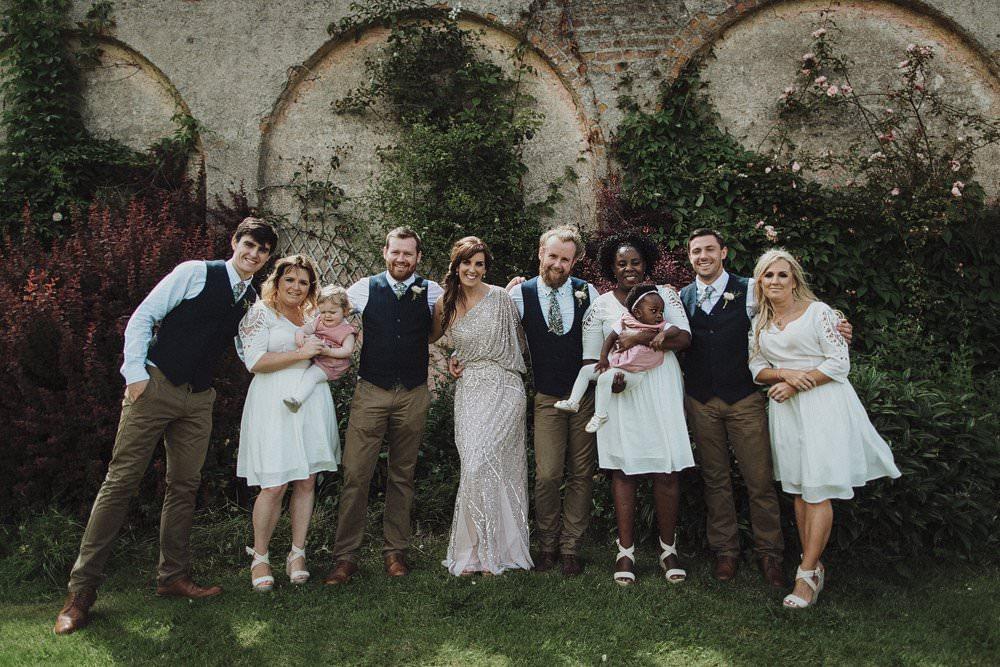 killyon-manor-alternative-outdoor-wedding-0146
