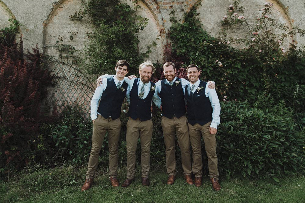 killyon-manor-alternative-outdoor-wedding-0147