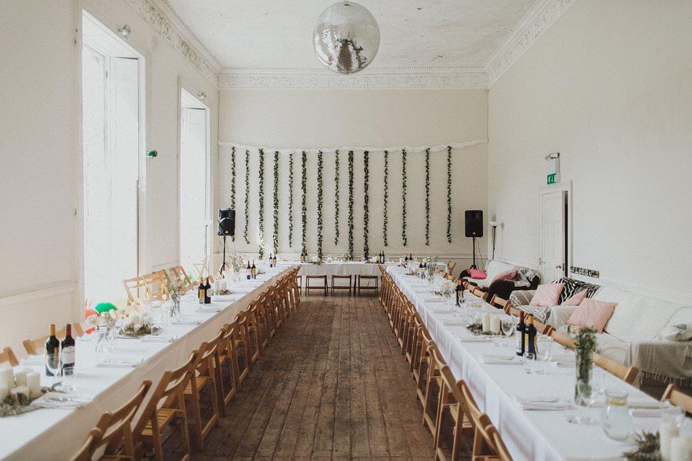 killyon-manor-alternative-outdoor-wedding-0148