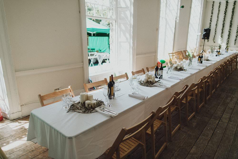 killyon-manor-alternative-outdoor-wedding-0149
