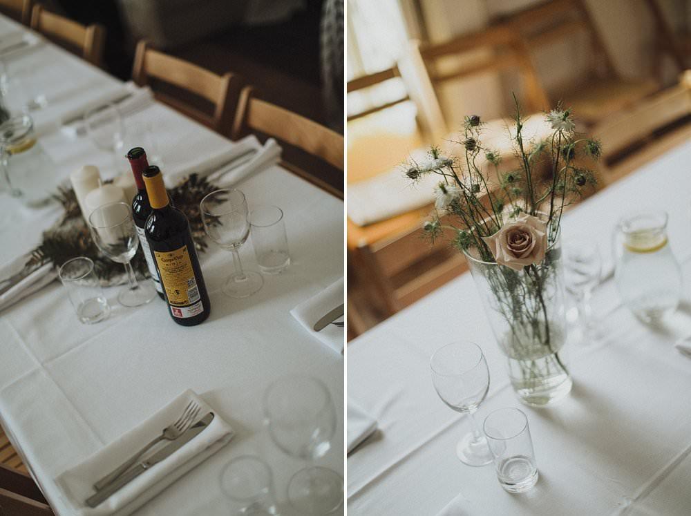killyon-manor-alternative-outdoor-wedding-0150