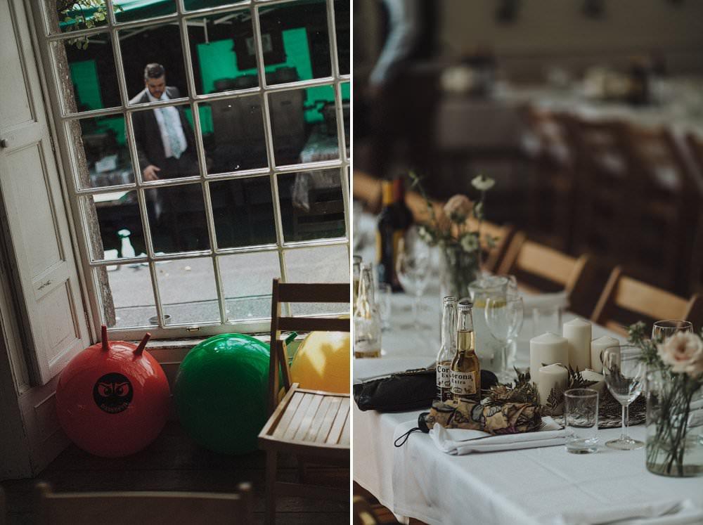 killyon-manor-alternative-outdoor-wedding-0151