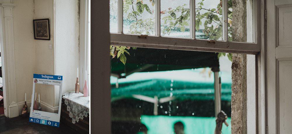 killyon-manor-alternative-outdoor-wedding-0153