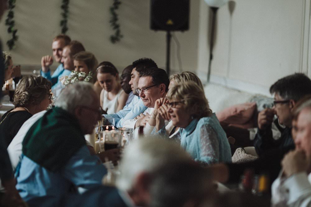killyon-manor-alternative-outdoor-wedding-0155