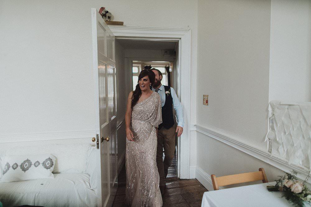 killyon-manor-alternative-outdoor-wedding-0158