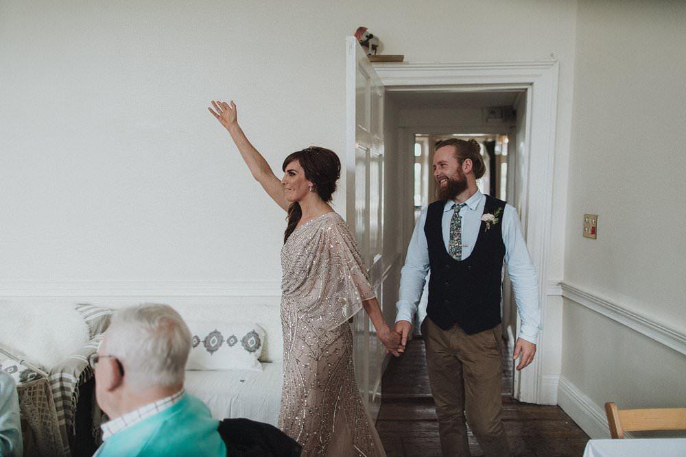 killyon-manor-alternative-outdoor-wedding-0159