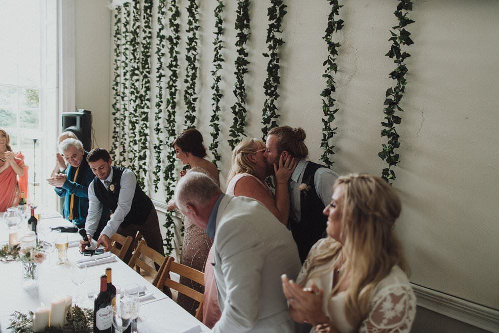 killyon-manor-alternative-outdoor-wedding-0160
