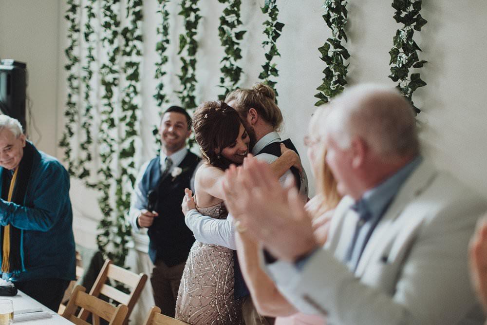 killyon-manor-alternative-outdoor-wedding-0162