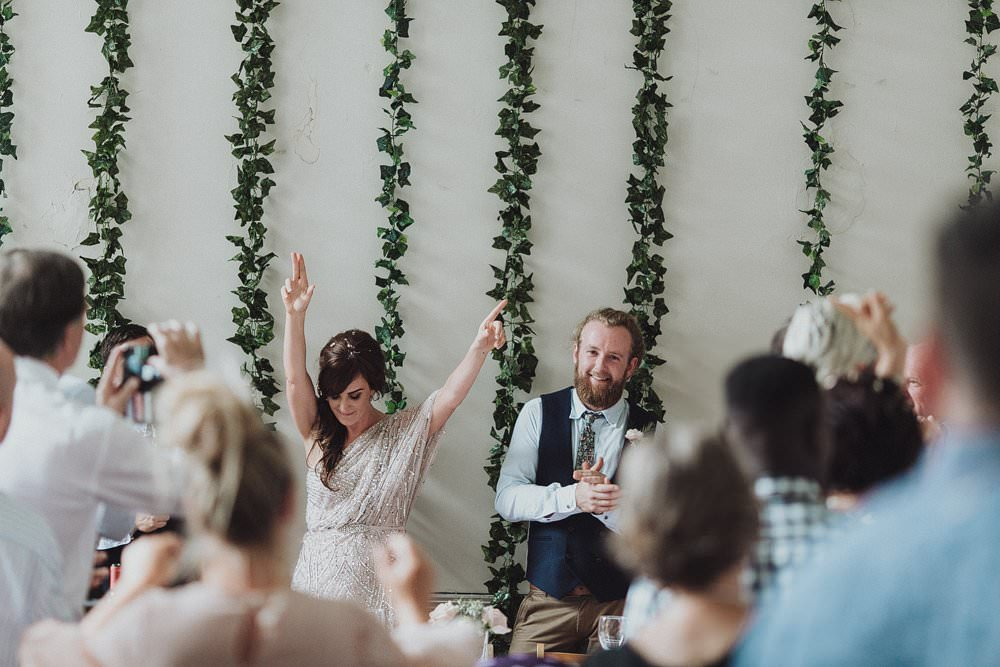 killyon-manor-alternative-outdoor-wedding-0165