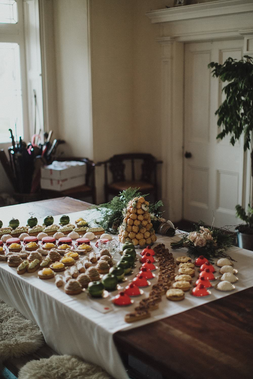 killyon-manor-alternative-outdoor-wedding-0167