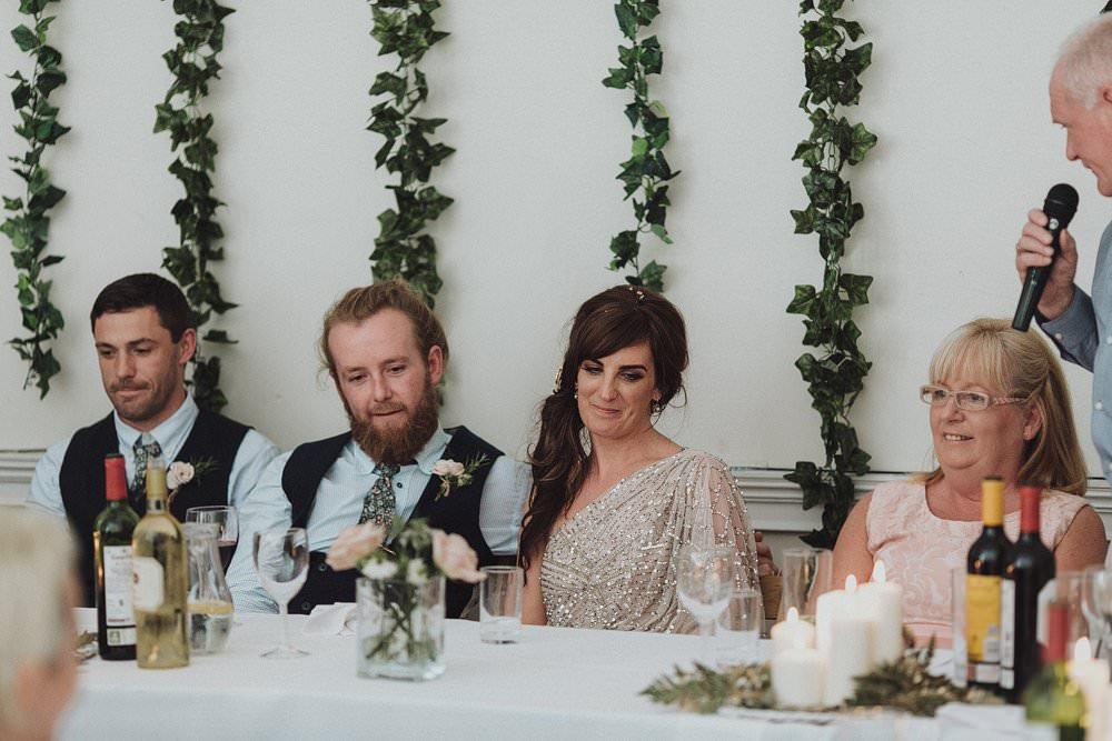 killyon-manor-alternative-outdoor-wedding-0170