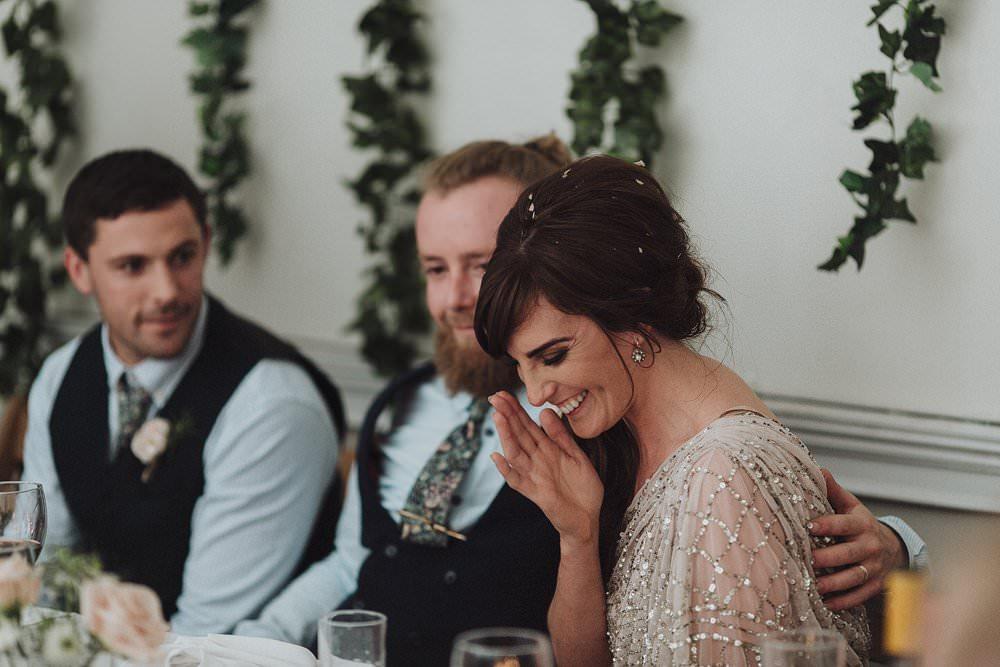 killyon-manor-alternative-outdoor-wedding-0173