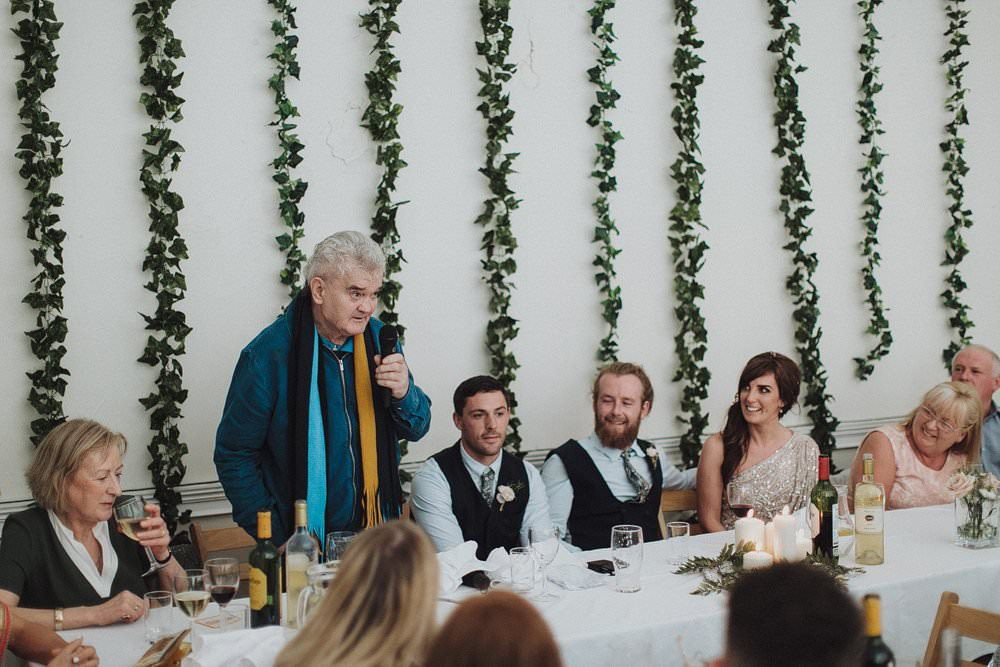killyon-manor-alternative-outdoor-wedding-0174