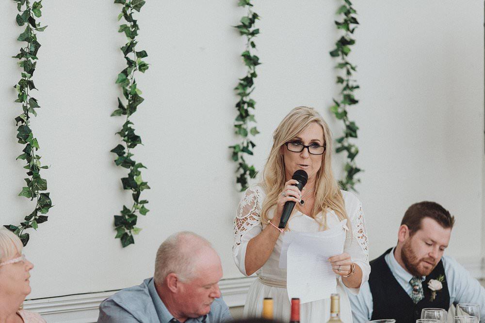killyon-manor-alternative-outdoor-wedding-0176