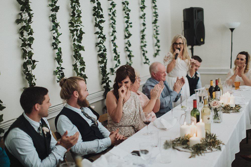 killyon-manor-alternative-outdoor-wedding-0177